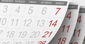 Click to View Events Calendar